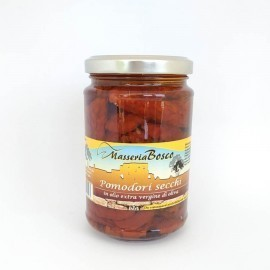 Dried Tomatoes in Extra...